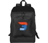 """Top Open 15"""" Computer Backpack"""
