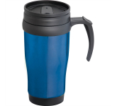 14 oz. Sanibel Travel Mug