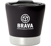 8 oz. Grizzli Vacuum Insulated Cup