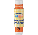 SPF 15 Custom Label Lip Balm w/ Sleeve