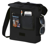 Oasis Messenger Bag