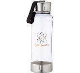 18 oz. Augusta Tritan Sports Bottle
