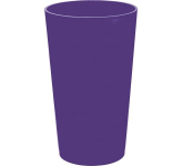 22 oz. Tuf Tumbler Cup