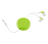 Twister Earbuds