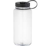 30 oz. Hardy Tritan Sports Bottle