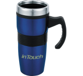 16 oz. Jamaica Travel Mug
