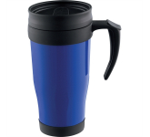 16 oz. Modesto Insulated Mug