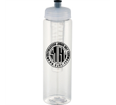 32 oz. Stay Cool Sports Bottle