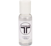 1oz All-Natural Hand Sanitizer