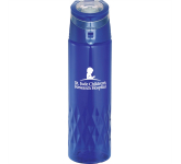 25 oz. Moa Tritan Sports Bottle