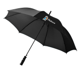 "46"" Auto Open Value Fashion Umbrella"