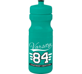 24 oz. Easy Squeezy Ultra Sports Bottle