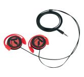 Volcan Over-Ear Headphones