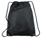 Sonar Drawstring?Bag