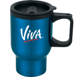 16 oz. Laguna Travel Mug