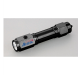 Flashlight Emergency Tool