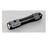 Flashlight Emergency Tool