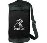 Golf Bag 6-Can Event Cooler