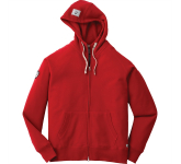 M-RIVERSIDE Roots73 FZ Hoody