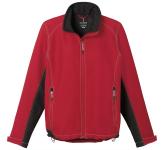 W-Iberico Softshell Jacket