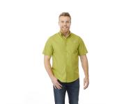M-COLTER Short Sleeve Shirt