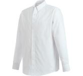 M-Preston Long Sleeve Shirt Tall