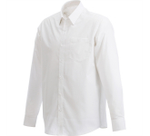 M-Loma Long Sleeve Shirt