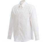 M-Loma Long Sleeve Shirt