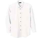 M-Capulin Long Sleeve Shirt Tall