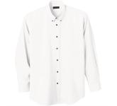 M-Capulin Long Sleeve Shirt Tall