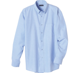 M-Tulare Oxford LongSleeve Shirt Tall