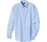 M-Tulare Oxford LongSleeve Shirt Tall