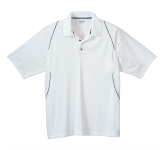M-Solway Short Sleeve Polo