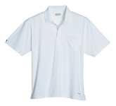 M-Pico Short Sleeve Polo W/Pocket