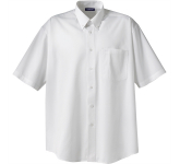 M-Matson Short Sleeve Shirt Tall