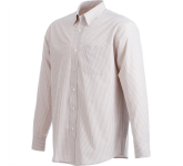 M-Hayden Long Sleeve Shirt