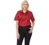 W-STIRLING Short Sleeve Shirt