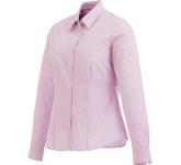 W-Garnet Long Sleeve Shirt