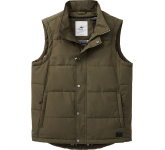 M-Traillake Roots73 Ins Vest