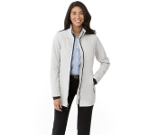 W-Vernon Softshell Jacket