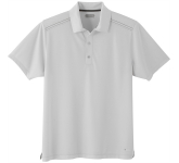 M-Dunlay Short Sleeve Polo