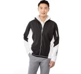 M-Sonoma Hybrid Knit Jacket