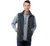 M-BOYCE Knit Vest