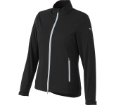 W-PUMA Golf Tech Jacket