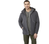M-Mantis Insulated Softshell