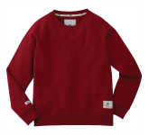 W-Bearlake Roots73 Fleece Crew