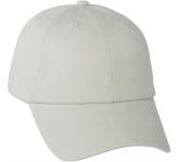 U-Dover Roots73 Ballcap