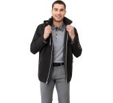 M-Ansel Jacket