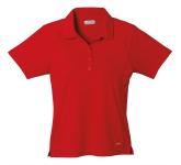 W-Manyara Short Sleeve Polo