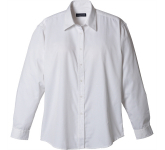 W-Capulin Long Sleeve Shirt